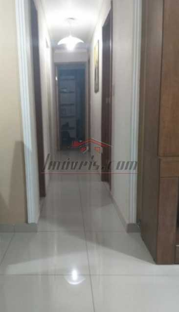 703f0a27-e259-44f2-9729-232c98 - Apartamento 3 quartos à venda Marechal Hermes, Rio de Janeiro - R$ 290.000 - PSAP30695 - 6