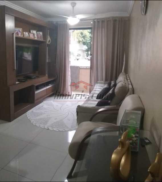 91274621-2619-4fb1-b3ba-ed61f5 - Apartamento 3 quartos à venda Marechal Hermes, Rio de Janeiro - R$ 290.000 - PSAP30695 - 4