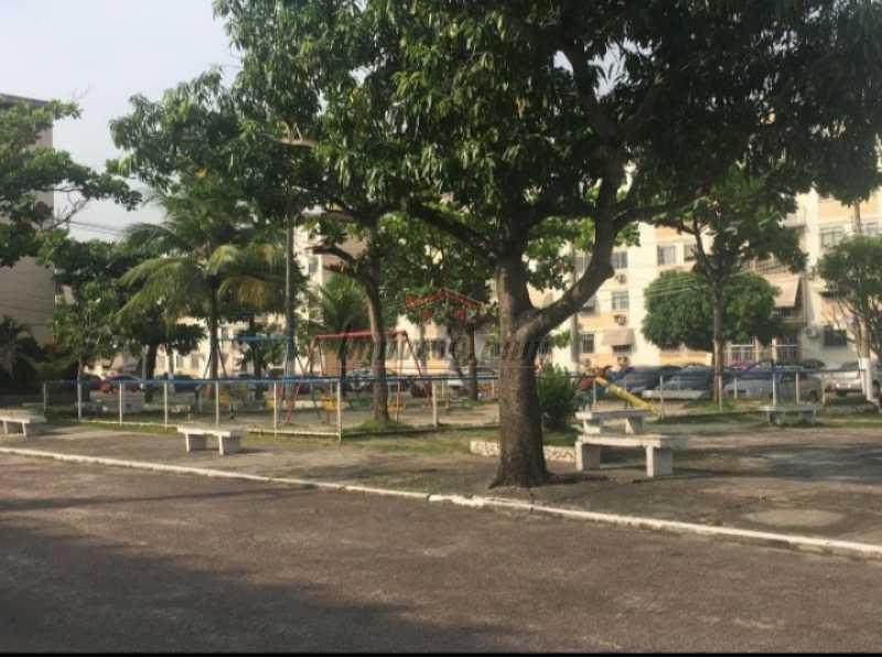 a5803697-9e47-49a0-84f8-9f6842 - Apartamento 3 quartos à venda Marechal Hermes, Rio de Janeiro - R$ 290.000 - PSAP30695 - 22