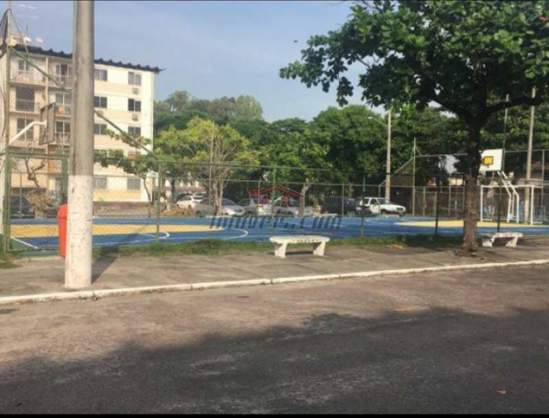 cb7b9f62-2608-4103-96e2-640a3a - Apartamento 3 quartos à venda Marechal Hermes, Rio de Janeiro - R$ 290.000 - PSAP30695 - 19