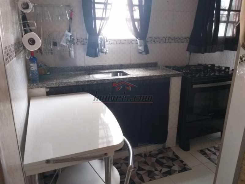 d970cbd3-002c-4a3d-8230-1a2a4f - Apartamento 3 quartos à venda Marechal Hermes, Rio de Janeiro - R$ 290.000 - PSAP30695 - 14