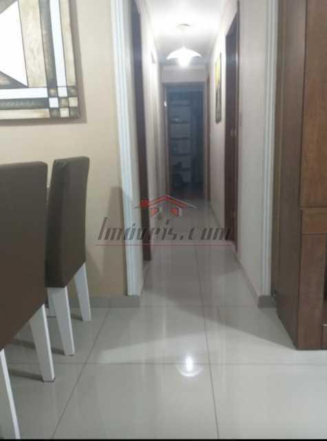 e1f7e2ee-2fd0-4f91-96a7-bb47a2 - Apartamento 3 quartos à venda Marechal Hermes, Rio de Janeiro - R$ 290.000 - PSAP30695 - 5
