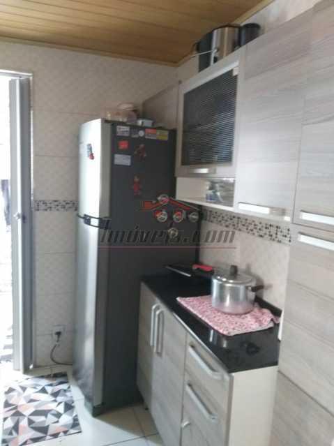 e3278806-a6b7-44f8-bef6-0a25c1 - Apartamento 3 quartos à venda Marechal Hermes, Rio de Janeiro - R$ 290.000 - PSAP30695 - 13