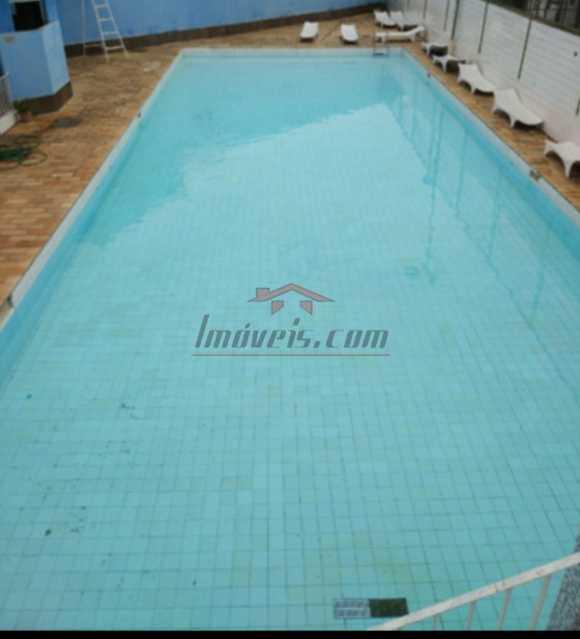 f7a6cf6f-8865-4e8c-9f34-414061 - Apartamento 3 quartos à venda Marechal Hermes, Rio de Janeiro - R$ 290.000 - PSAP30695 - 21