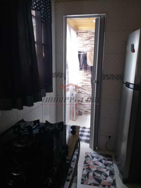 f8adae0e-d84b-436a-a061-24afaf - Apartamento 3 quartos à venda Marechal Hermes, Rio de Janeiro - R$ 290.000 - PSAP30695 - 20