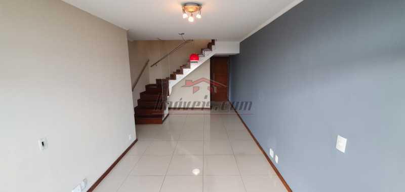 3 - Cobertura 3 quartos à venda Pechincha, Rio de Janeiro - R$ 575.000 - PECO30149 - 4
