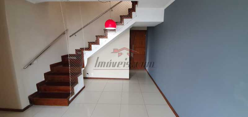 4 - Cobertura 3 quartos à venda Pechincha, Rio de Janeiro - R$ 575.000 - PECO30149 - 5