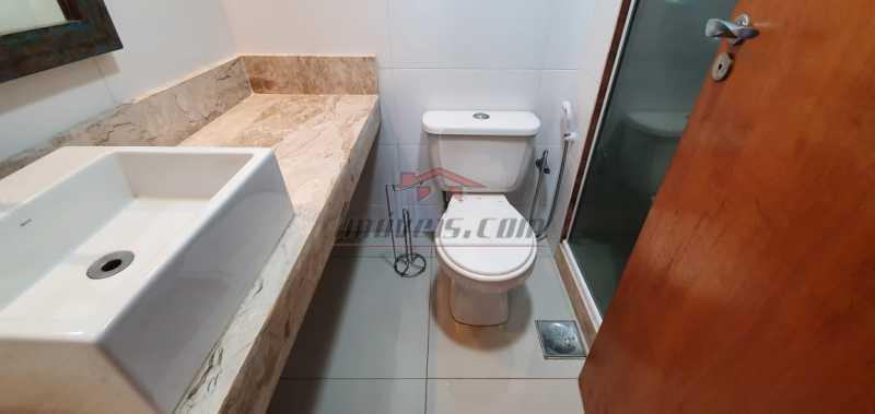 8 - Cobertura 3 quartos à venda Pechincha, Rio de Janeiro - R$ 575.000 - PECO30149 - 9
