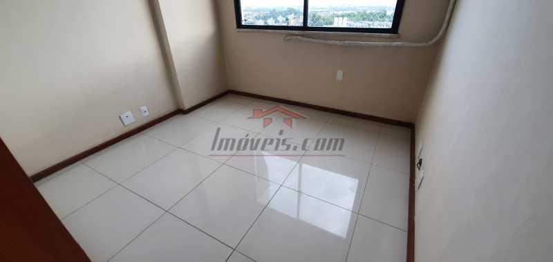 7 - Cobertura 3 quartos à venda Pechincha, Rio de Janeiro - R$ 575.000 - PECO30149 - 8