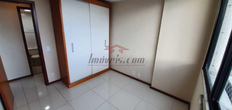 9 - Cobertura 3 quartos à venda Pechincha, Rio de Janeiro - R$ 575.000 - PECO30149 - 10