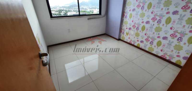 10 - Cobertura 3 quartos à venda Pechincha, Rio de Janeiro - R$ 575.000 - PECO30149 - 11