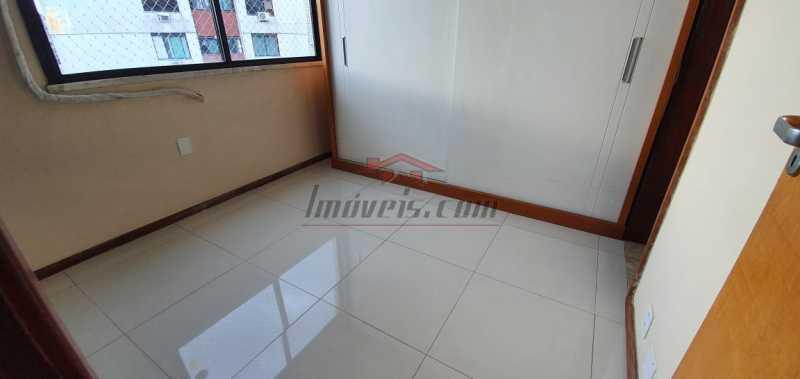 11 - Cobertura 3 quartos à venda Pechincha, Rio de Janeiro - R$ 575.000 - PECO30149 - 12