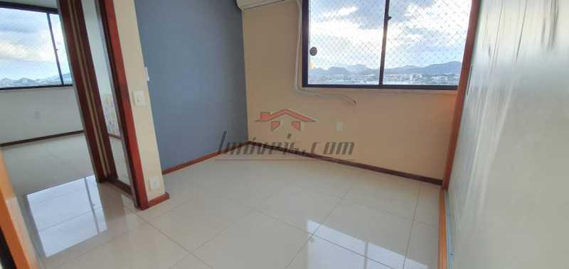 13 - Cobertura 3 quartos à venda Pechincha, Rio de Janeiro - R$ 575.000 - PECO30149 - 14