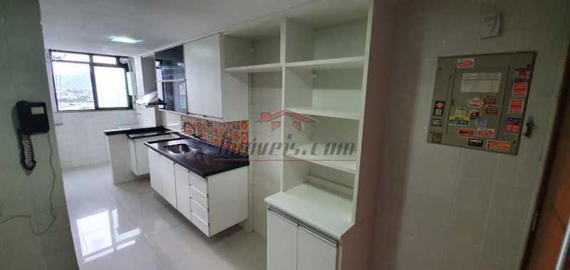 17 - Cobertura 3 quartos à venda Pechincha, Rio de Janeiro - R$ 575.000 - PECO30149 - 18