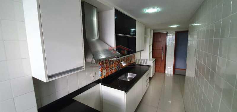 16 - Cobertura 3 quartos à venda Pechincha, Rio de Janeiro - R$ 575.000 - PECO30149 - 17