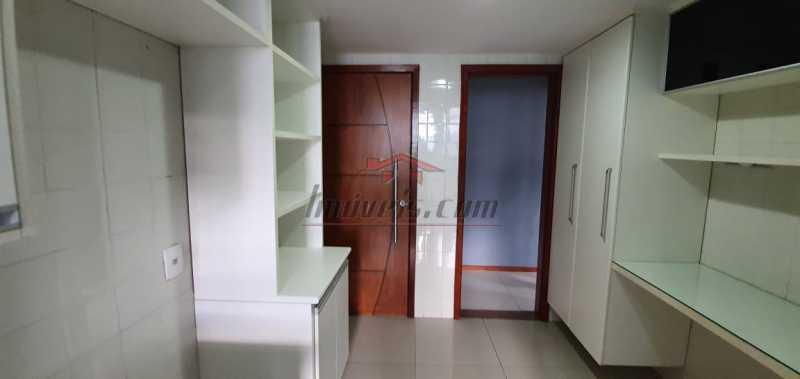 19 - Cobertura 3 quartos à venda Pechincha, Rio de Janeiro - R$ 575.000 - PECO30149 - 20