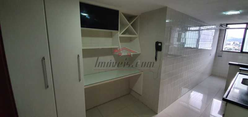14 - Cobertura 3 quartos à venda Pechincha, Rio de Janeiro - R$ 575.000 - PECO30149 - 15