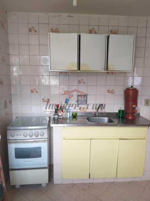 3 - Apartamento 1 quarto à venda Curicica, Rio de Janeiro - R$ 160.000 - PEAP10173 - 4