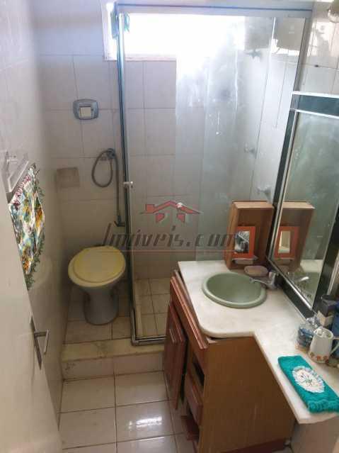 5 - Apartamento 1 quarto à venda Curicica, Rio de Janeiro - R$ 160.000 - PEAP10173 - 6