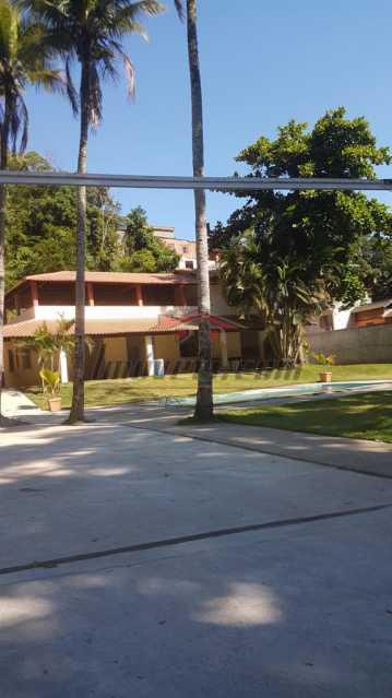 2 - Casa 2 quartos à venda Taquara, BAIRROS DE ATUAÇÃO ,Rio de Janeiro - R$ 950.000 - PECA20207 - 3
