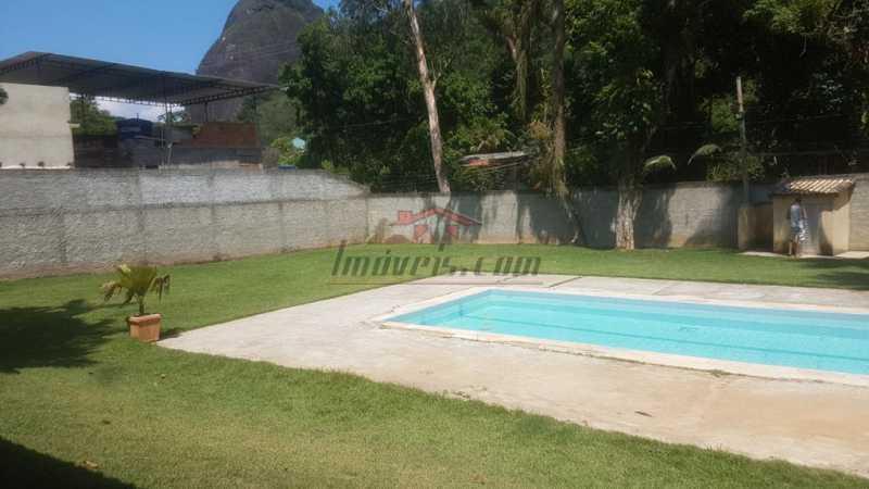 6 - Casa 2 quartos à venda Taquara, BAIRROS DE ATUAÇÃO ,Rio de Janeiro - R$ 950.000 - PECA20207 - 7