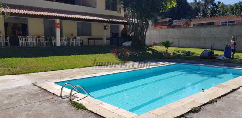 8 - Casa 2 quartos à venda Taquara, BAIRROS DE ATUAÇÃO ,Rio de Janeiro - R$ 950.000 - PECA20207 - 9