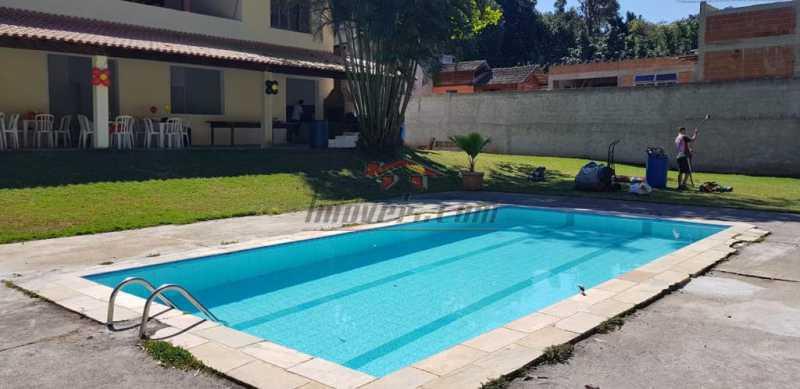 9 - Casa 2 quartos à venda Taquara, BAIRROS DE ATUAÇÃO ,Rio de Janeiro - R$ 950.000 - PECA20207 - 10