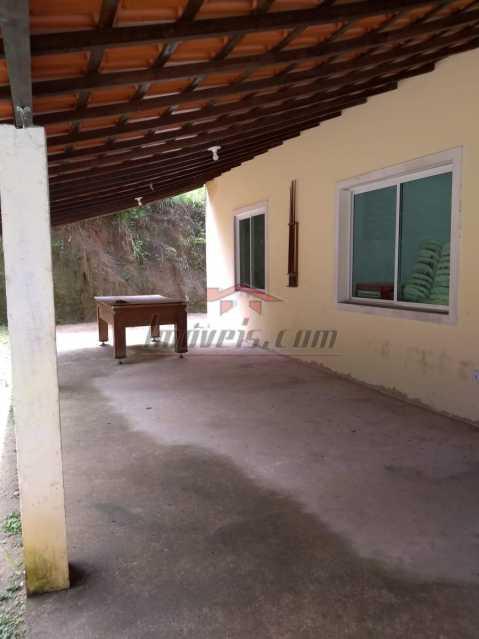 10 - Casa 2 quartos à venda Taquara, BAIRROS DE ATUAÇÃO ,Rio de Janeiro - R$ 950.000 - PECA20207 - 11
