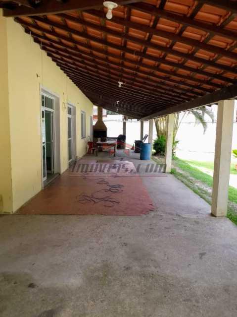 11 - Casa 2 quartos à venda Taquara, BAIRROS DE ATUAÇÃO ,Rio de Janeiro - R$ 950.000 - PECA20207 - 12