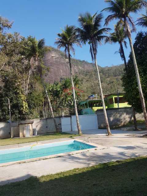 13 - Casa 2 quartos à venda Taquara, BAIRROS DE ATUAÇÃO ,Rio de Janeiro - R$ 950.000 - PECA20207 - 14