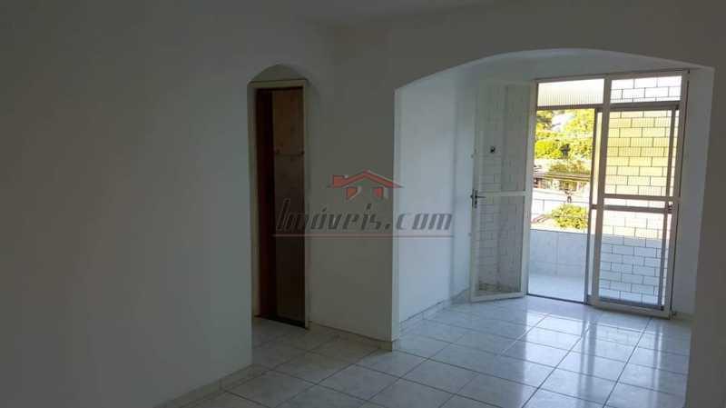 5 - Apartamento 2 quartos à venda Campo Grande, Rio de Janeiro - R$ 150.000 - PEAP22078 - 6