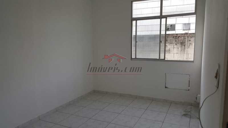 6 - Apartamento 2 quartos à venda Campo Grande, Rio de Janeiro - R$ 150.000 - PEAP22078 - 7