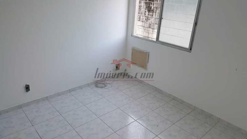 7 - Apartamento 2 quartos à venda Campo Grande, Rio de Janeiro - R$ 150.000 - PEAP22078 - 8