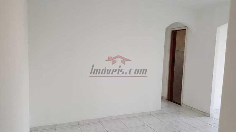 8 - Apartamento 2 quartos à venda Campo Grande, Rio de Janeiro - R$ 150.000 - PEAP22078 - 9