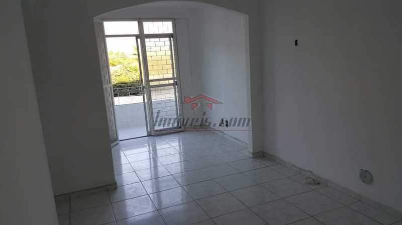 10 - Apartamento 2 quartos à venda Campo Grande, Rio de Janeiro - R$ 150.000 - PEAP22078 - 11