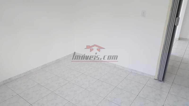 11 - Apartamento 2 quartos à venda Campo Grande, Rio de Janeiro - R$ 150.000 - PEAP22078 - 12