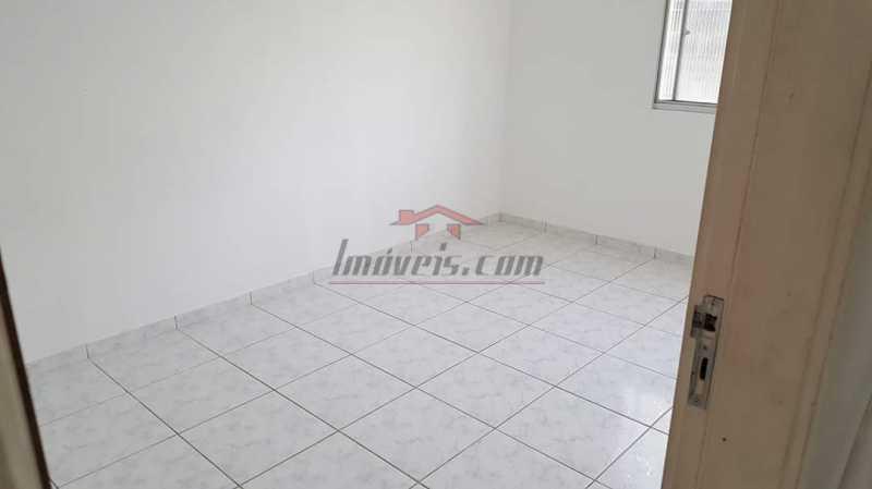 13 - Apartamento 2 quartos à venda Campo Grande, Rio de Janeiro - R$ 150.000 - PEAP22078 - 13