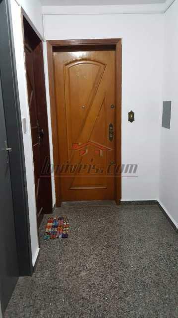 15 - Apartamento 2 quartos à venda Campo Grande, Rio de Janeiro - R$ 150.000 - PEAP22078 - 14