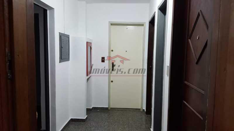 16 - Apartamento 2 quartos à venda Campo Grande, Rio de Janeiro - R$ 150.000 - PEAP22078 - 15