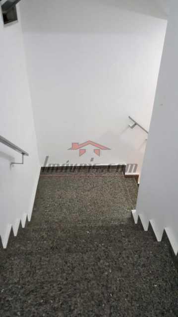 17 - Apartamento 2 quartos à venda Campo Grande, Rio de Janeiro - R$ 150.000 - PEAP22078 - 16