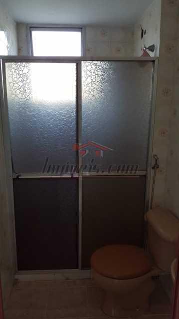 18 - Apartamento 2 quartos à venda Campo Grande, Rio de Janeiro - R$ 150.000 - PEAP22078 - 17