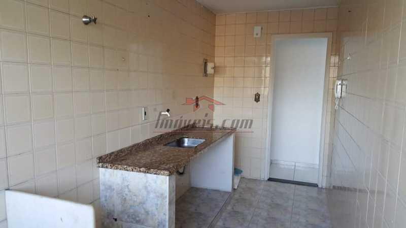 20 - Apartamento 2 quartos à venda Campo Grande, Rio de Janeiro - R$ 150.000 - PEAP22078 - 19