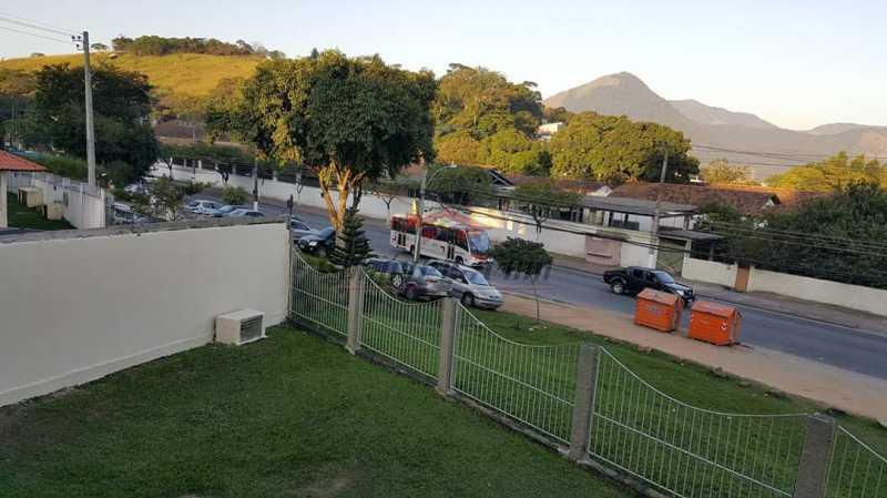 25 - Apartamento 2 quartos à venda Campo Grande, Rio de Janeiro - R$ 150.000 - PEAP22078 - 24