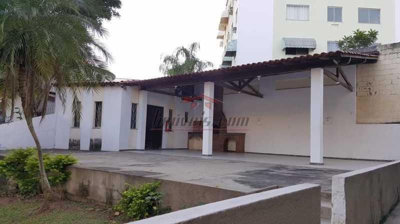 26 - Apartamento 2 quartos à venda Campo Grande, Rio de Janeiro - R$ 150.000 - PEAP22078 - 25