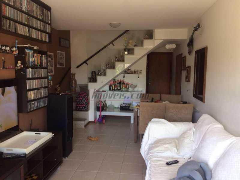 8 - Cobertura 3 quartos à venda Pechincha, Rio de Janeiro - R$ 629.000 - PECO30152 - 9