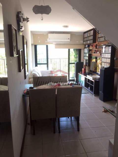 9 - Cobertura 3 quartos à venda Pechincha, Rio de Janeiro - R$ 629.000 - PECO30152 - 10