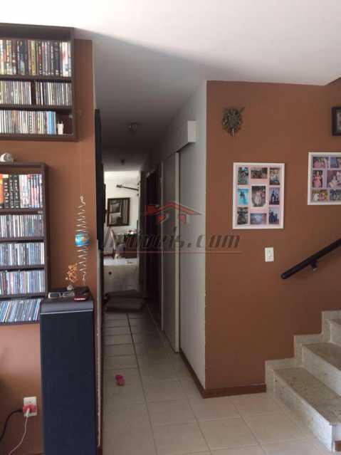 11 - Cobertura 3 quartos à venda Pechincha, Rio de Janeiro - R$ 629.000 - PECO30152 - 12