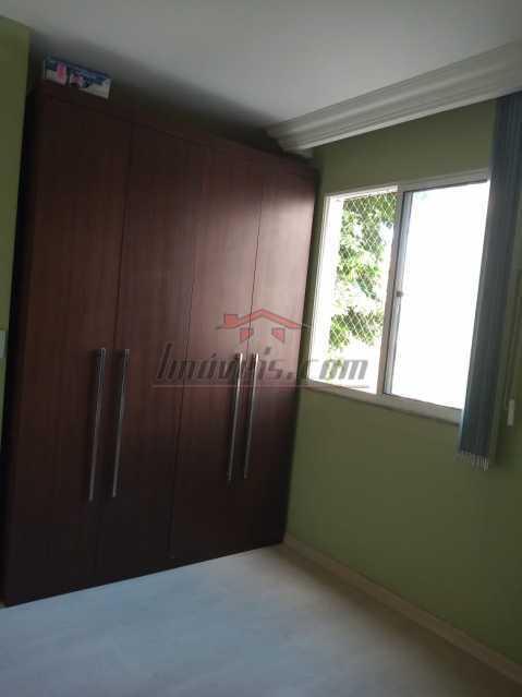 5 - Apartamento 3 quartos à venda Tanque, BAIRROS DE ATUAÇÃO ,Rio de Janeiro - R$ 315.000 - PEAP30825 - 9