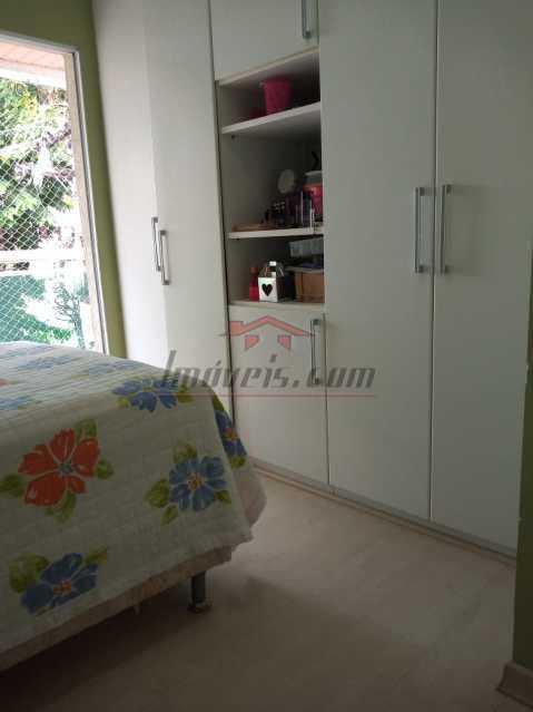 8 - Apartamento 3 quartos à venda Tanque, BAIRROS DE ATUAÇÃO ,Rio de Janeiro - R$ 315.000 - PEAP30825 - 12