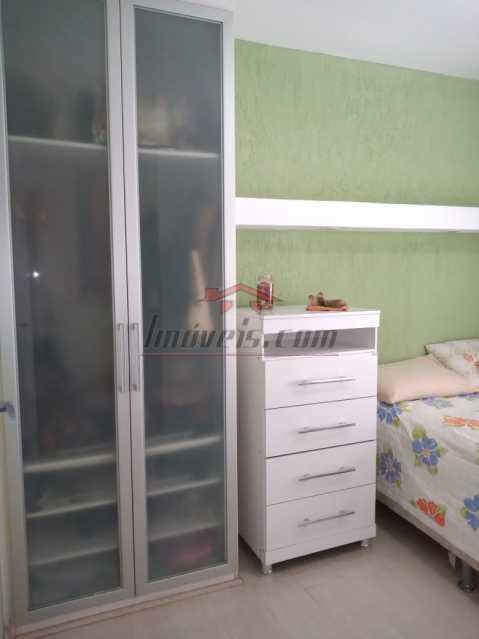 9 - Apartamento 3 quartos à venda Tanque, BAIRROS DE ATUAÇÃO ,Rio de Janeiro - R$ 315.000 - PEAP30825 - 13
